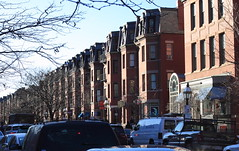 DimSum046 (somms) Tags: boston newburystreet