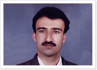 Hayat-Ullah Khan