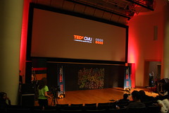 6 Things I Learned At TEDxCMU...And It's Not What You Think