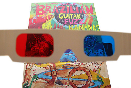 brazilian guitar fuzz bananas_05