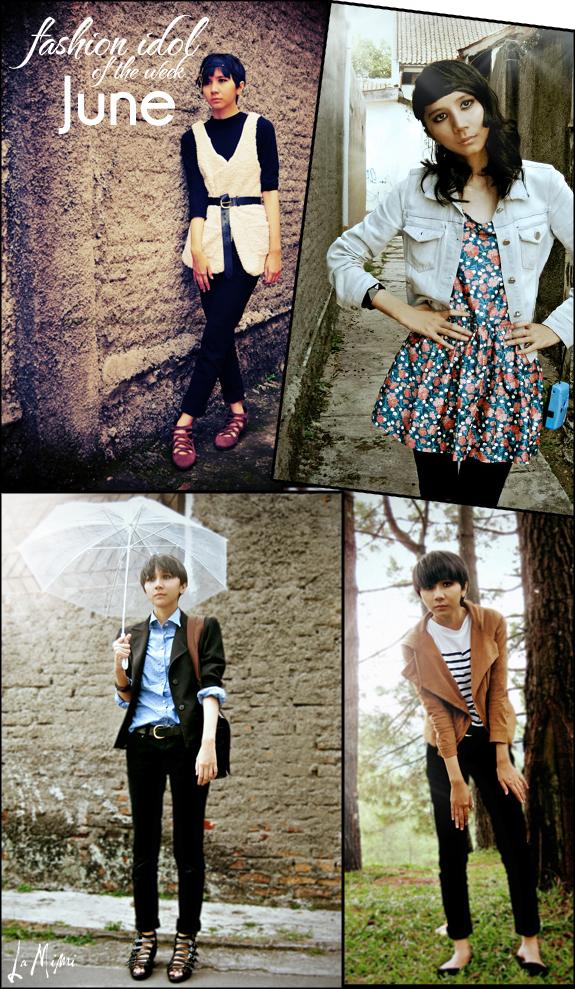 fashion-idol-june