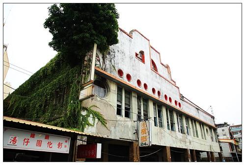 鐵路醫院3