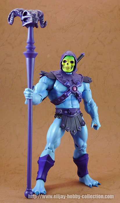 Skeletor (4)