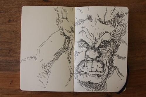 1004-hulk