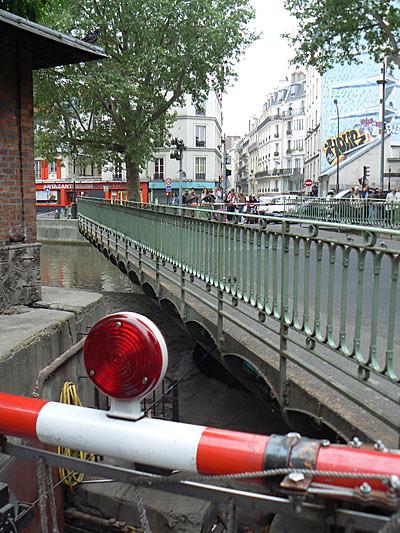 pont tournant.jpg
