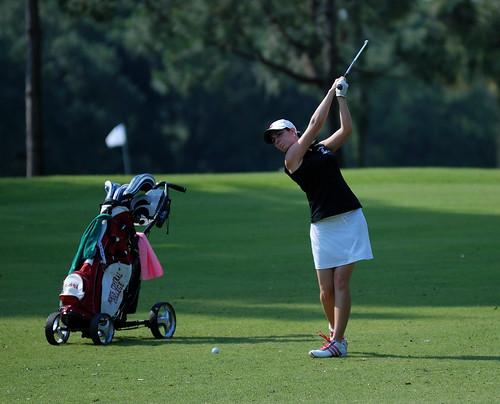 20110511 NCAA Division III Women's Golf Championship - NCC (127)