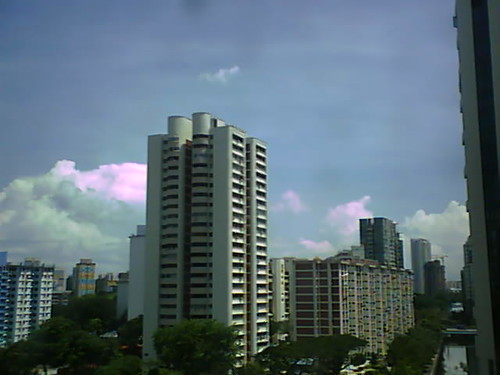 From Internet Camera(singaporeweather.ath.cx:8081)2011/05/23,13:02:54