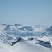 Greenland ski touring 2011-2