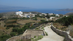 GreeceSD-2633-71