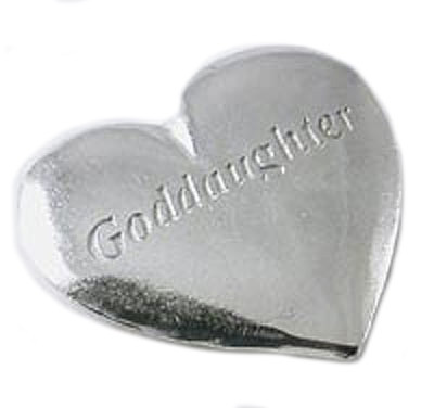 pewter-goddaughter-heart-token