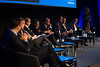 """Industry leaders' debate • <a style=""""font-size:0.8em;"""" href=""""http://www.flickr.com/photos/38174696@N07/13081316074/"""" target=""""_blank"""">View on Flickr</a>"""