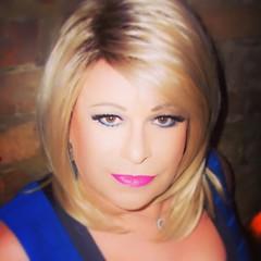 upload (Stella Cottee) Tags: square tv cd tgirl transgender squareformat tranny transvestite trans mayfair crossdresser tg xdresser iphoneography instagramapp