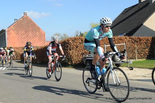 Nieuwrode (263)