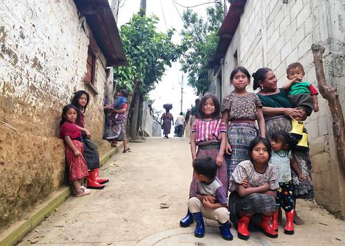 Guatemala June 2012-10