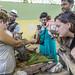 Ocelot Gamboa Wildlife Rescue pandemonio 2017 - 05