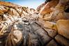 Kolimbithres, Paros (Kevin R Thornton) Tags: rock nikon travel mediterranean greece kolimbithres landscape d90 paros kolimpithres egeo gr