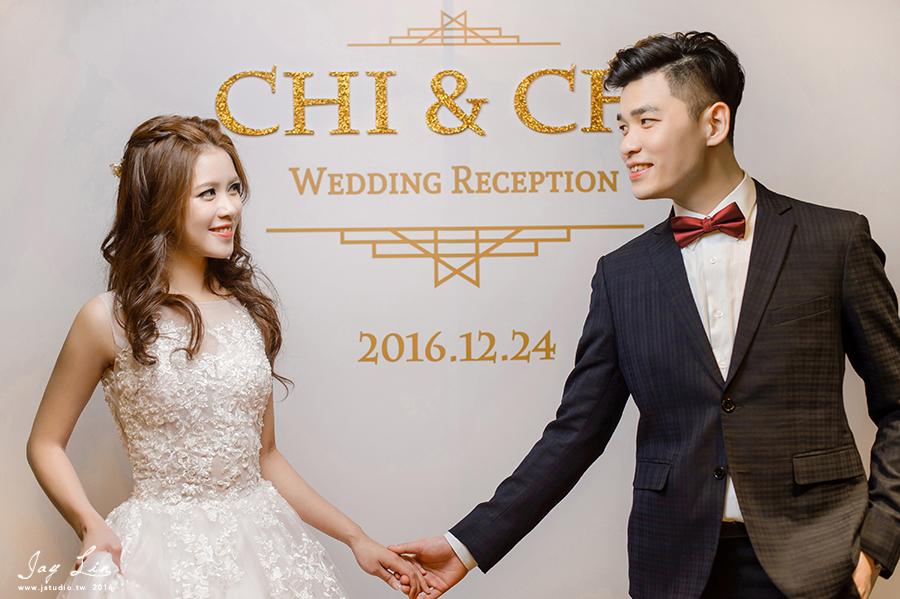 翰品酒店 婚攝 台北婚攝 婚禮攝影 婚禮紀錄 婚禮紀實  JSTUDIO_0156
