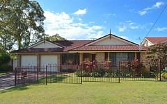 187 Harbord Street, Bonnells Bay NSW