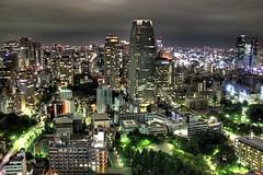 tokio japon