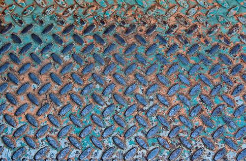 Miksang-  Pattern-21