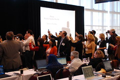 DSC_4501 (CrossTechMedia) Tags: chris marketing summit ims brogan inbound