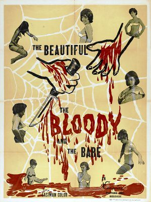 4141__x400_beautiful_bloody_bare_poster_01