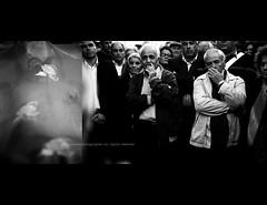     ..     (mauronster) Tags: portrait eos sadness 5d fears solitary ricerca solitario anxiety aside tristezza serch inquietudine paure cmauronsterphotographer cmauronster igiornidellinquietudine igiornidellinquietudine menzionedimeritocomemigliorprogettodiricercafotografica