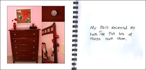 Kara book2