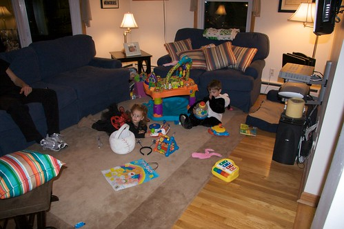 IMG_5103 (21 of 24)