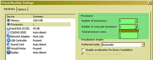 jason » boche net – VMware vEvangelist