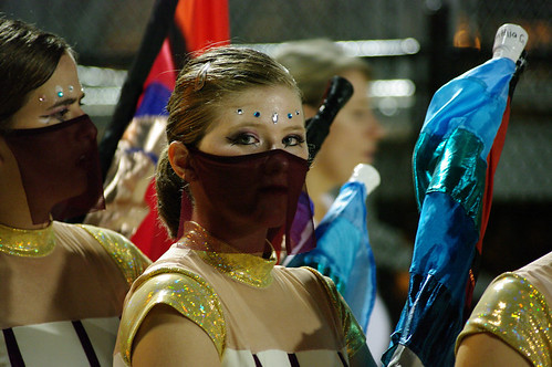 Colorguard_by_CynicalCindyandCo