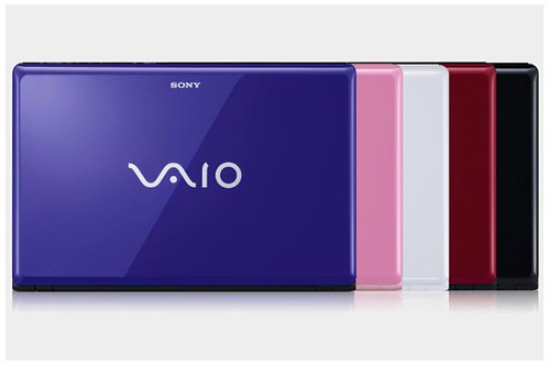 sony-vaio-cw-laptop_2