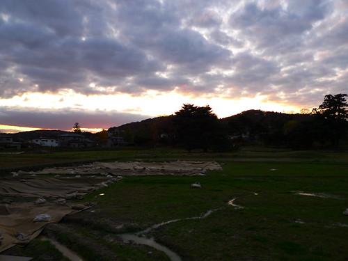無量光院跡の画像 p1_17