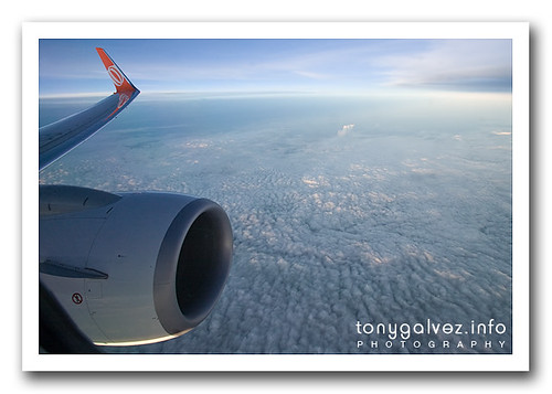 vuelos baratos de España a Brasil