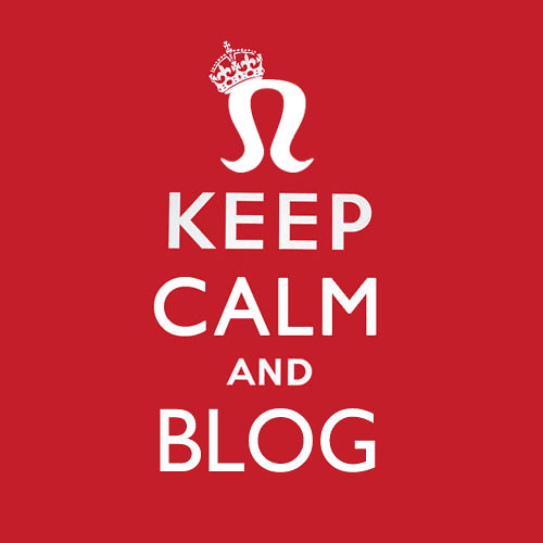 What is the best topic to create a blog?
