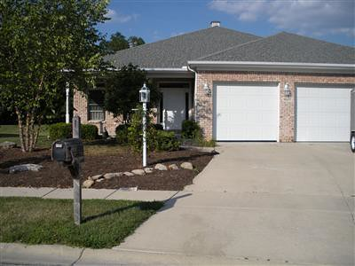 9649 Country Path Trl. $239,900