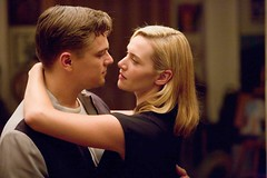 [Poster for Revolutionary Road]