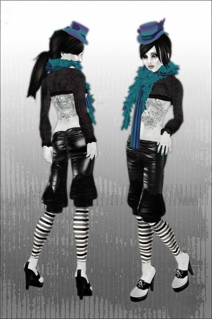 shinypants01