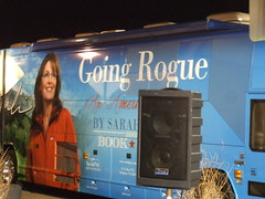 Sarah's Bus 02