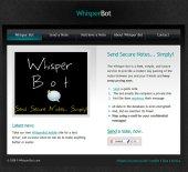 whisperbot