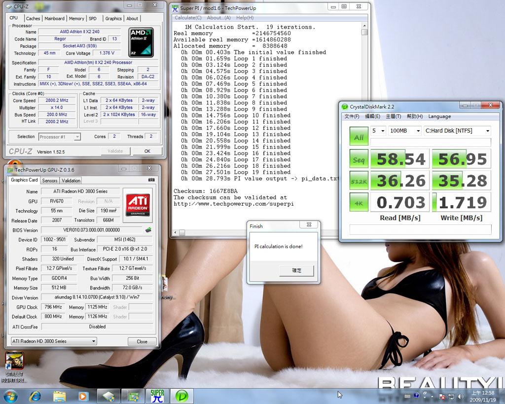 4168078075_f648bc9685_o.jpg