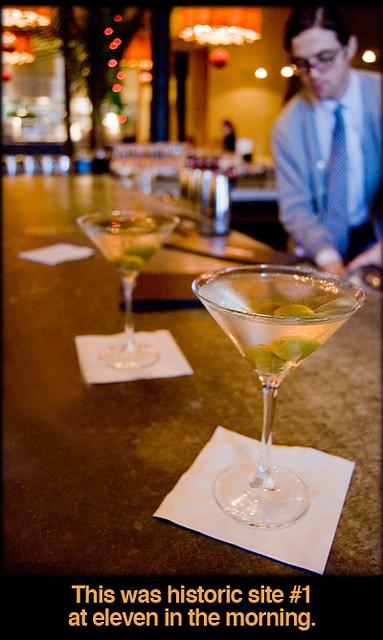 martini-iambossy-georgia-getz-bossy