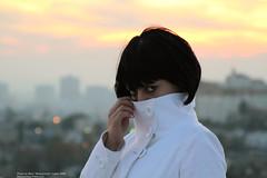 Doc Olga Kay 3