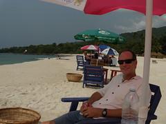DSCN0134 (aquaboy24) Tags: africa sierraleone westafrica freetown