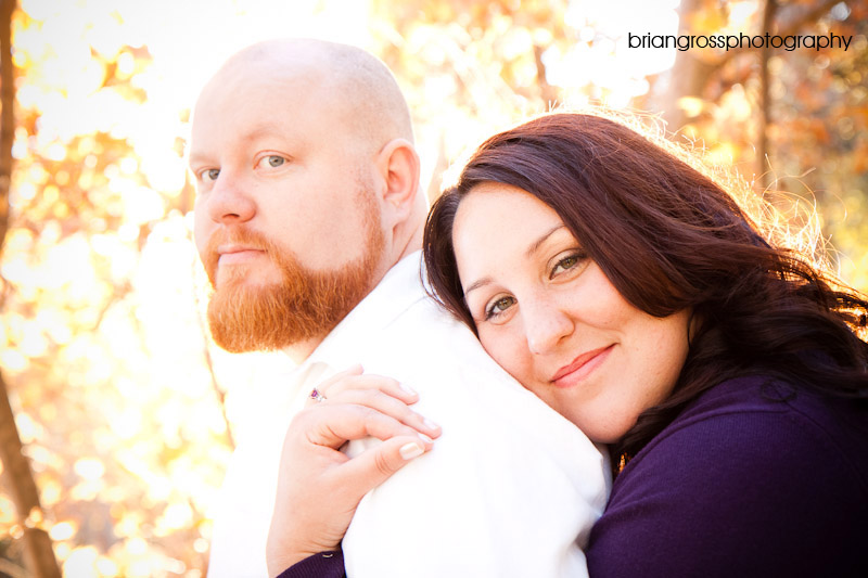 brian_gross_photography bay_area_wedding_photographer engagement_session livermore_ca 2009 (8)