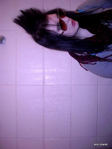 Cute girl young teen strip