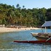 Guisi Beach and Lighthouse in Guimaras