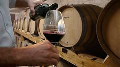 En el Reino Unido, un vino argentino se coló entre los mejores del mundo