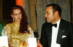 Mohammed VI – King of Morroco (microsoftfirst) Tags: thailand king cia embassy vision cnn microsoft homestead fbi gifted 007 ungs leechoukun embassyones leeshoogun leeshoogunlive leeshoogunlivebeta giftedvision embassy2go embassyworking embassyworldwide charmedleeshoogunleeshoogunliveleeshoogunlivebetagiftedgiftedvisionvisionembassyembassy2goembassyworkingembassyworldwideembassyonescnnfbicia007microsoftthailandhomesteadkingungsleechoukuncharmed
