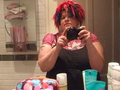 wigs 001